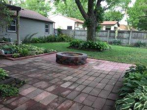 backyard14.jpg