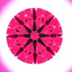 8419011_idealscope_image.jpg