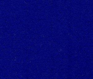 royal_blue.jpg