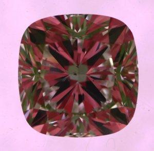 diamond_1_1.jpg