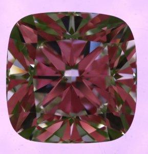 diamond_2_3.jpg