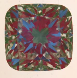diamond_4_aset.png