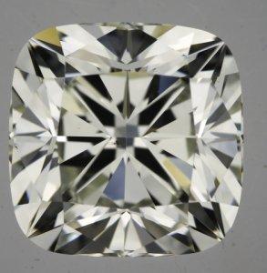 diamond_2_clarity.jpg