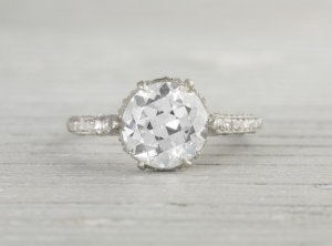erstwhile_jewelry_vintage_engagement_ring_1784_b_1024x1024.jpg