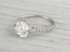 erstwhile_jewelry_vintage_engagement_ring_1784_a_large.jpg