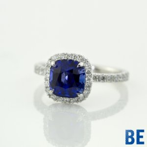 sapphire-micro-pave-halo-ring.jpg