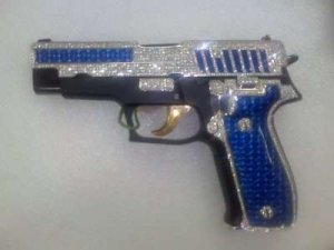 gaudy-guns-blinged-out-firearms-pretty-pistols-and-swank-sidearms.jpg