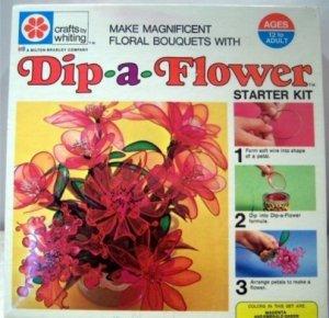dip_flower.jpg