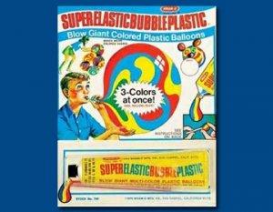 super-elastic-bubble-plasti.jpg