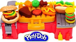 play_doh.jpeg