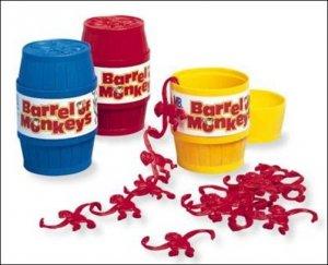 barrel_of_monkeys.jpg
