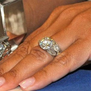 What Is The Price Of A 1 4 Carat Diamond