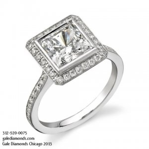 bezel-set-princess-cut-diamond-engagement-ring-white-gold-halo-design-sb002-p.jpg