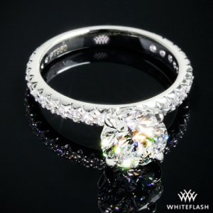 harmony-diamond-engagement-ring-in-platinum-by-whiteflash_45819_25700_a_1256869_.jpg