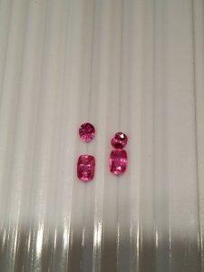 pinkear3.jpg