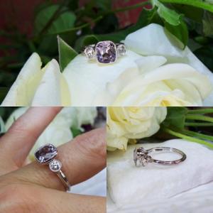 davidklassjewelry_1328396213255392909.png