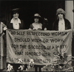 womenssuffrage4.png