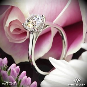 vatche-caroline-solitaire-engagement-ring-in-platinum-from-whiteflash_41787_19686_g-13386.jpg