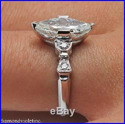 gia_1_42ct_antique_vintage_deco_old_marquise_diamond_engagement_wedding_ring_plt_05_ryn.jpg