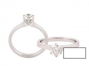 single-six-claw-solitaire-diamond-set-into-an-18-ct-white-gold-band.jpg