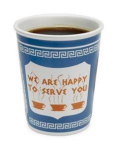 blackcoffeeinmycup.jpg