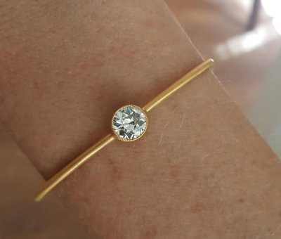 bangle close up 1.jpg