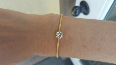 bangle close up2.jpg