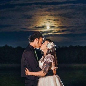 wedding moon1.jpg
