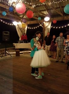 wedding slow dance 1.jpg