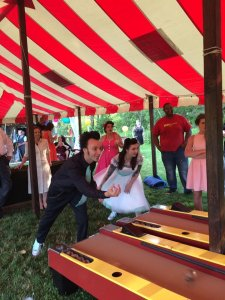 wedding skeeball.jpg