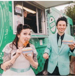 wedding food truck.jpg
