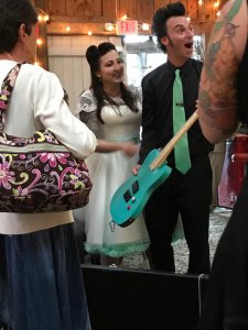 wedding guitar.jpg