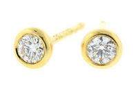 ebay_tiffany_earrings_-_121823368194_1.jpg