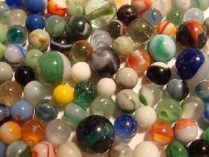 103-vintage-american-made-used-marblesakro-agate-vitro.jpg