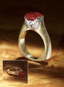 LotusFlower-ring-540x738.jpg