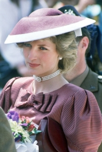 Princess-Diana-1984.jpg