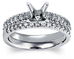 rings_0.jpg