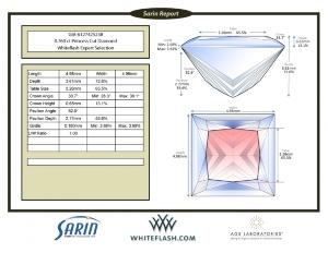 sarin_0.jpg