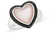 black-diamond-icecom-rings-pink-mother-of-pearl--sterling-silver-heart-ring.jpg