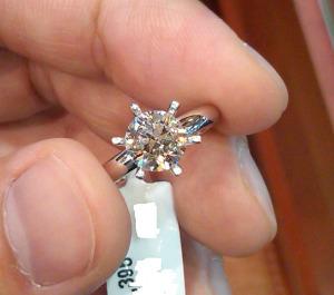 diamond_0.png