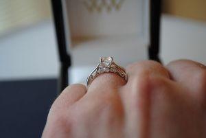 ring6_2.jpg
