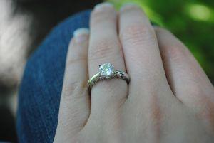ring%201_1.jpg