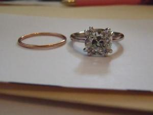 Rose%20Gold%20and%20e-ring%20straight%20on.jpg