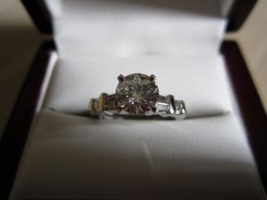 ring%202_0.jpg