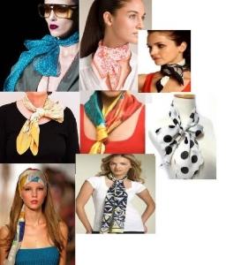 tiescarf.jpg