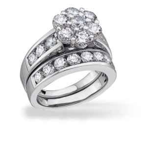ring_28.jpg