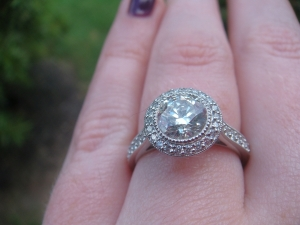 ring234.jpg