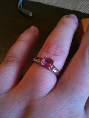 pinkring11.jpg
