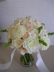 bouquet_pba.jpg