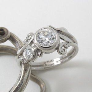 philadelphia-custom-engagement-rings.jpg